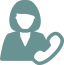 aendimento-ao-cliente-icon