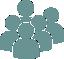 grupo-de-pessoas-icon
