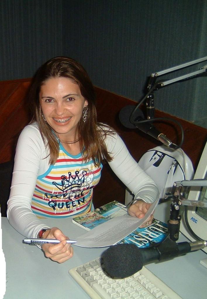Rádio 011